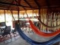 Amazon Turtle Lodge