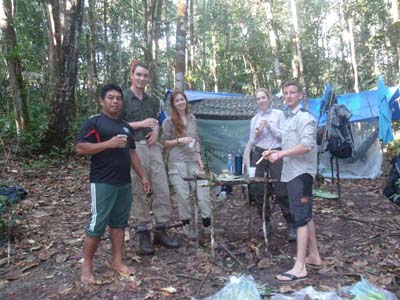 amazon-survival-tour