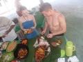amazon-survival-tour