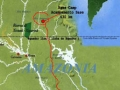 Amazon Jungle Safari 6 Days (1)